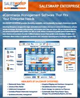 Download ENTERPRISE Features