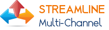 Streamline Multi-Channel