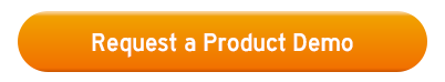 Request A Product Demo of SalesWarp eCommerce Management Software