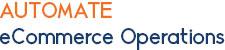 Automate eCommerce Operations