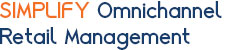 Simplify Omni Channel Retail Management