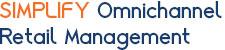 Simplify Omnichannel Retail Management